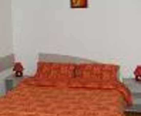 Photo of Apartment M.G. House Iasi