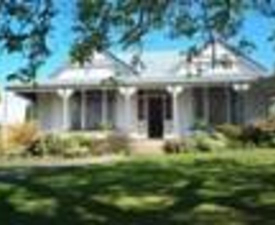 Photo of Peninsula B&B Dunedin