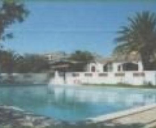 Photo of Hotel L'Ampolla Resort