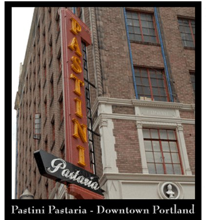Portland, Portland  Downtown  Menu, Prices amp; Restaurant Reviews