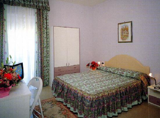 Photo of Hotel Terme Tivoli