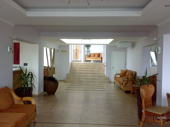 Photo of Hotel Bakari Piriapolis