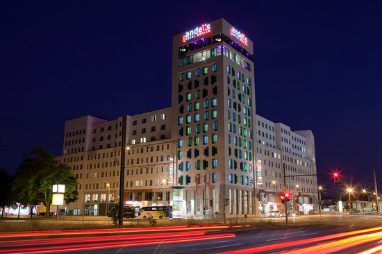 Photo of Andel's Hotel Berlin