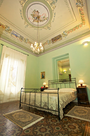 Bed and Breakfast Palazzo Giov