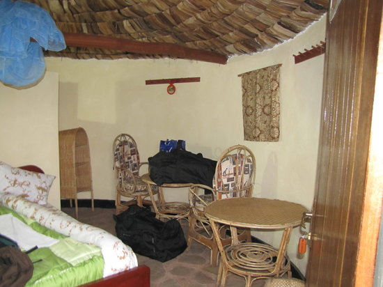 Photo of 3 Way Gorilla Resort Kisoro