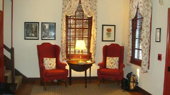 Photos Of Colonial Houses Colonial Williamsburg Williamsburg Small Hotel Images Tripadvisor