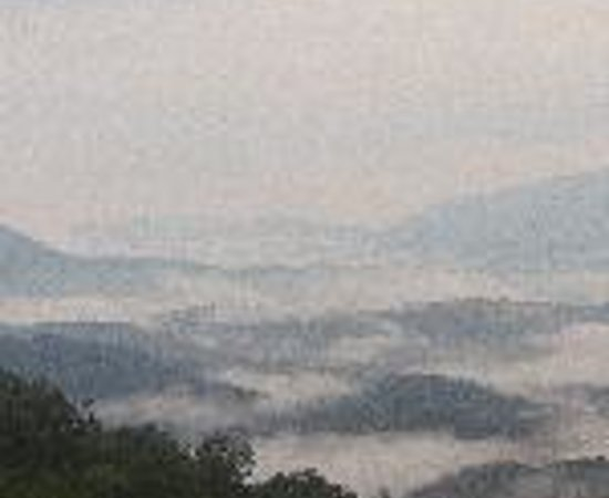 Photo of Heavenly View Sevierville