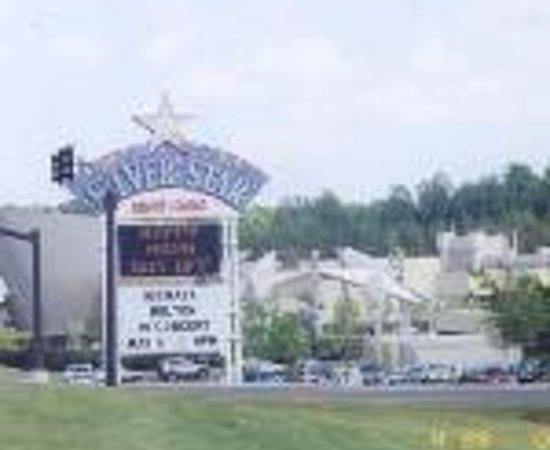 Silver star casino hotel philadelphia ms