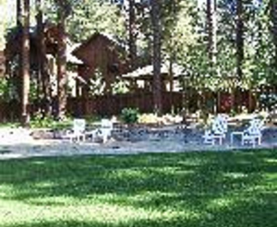 Photo of The Deerfield Lodge At Heavenly South Lake Tahoe
