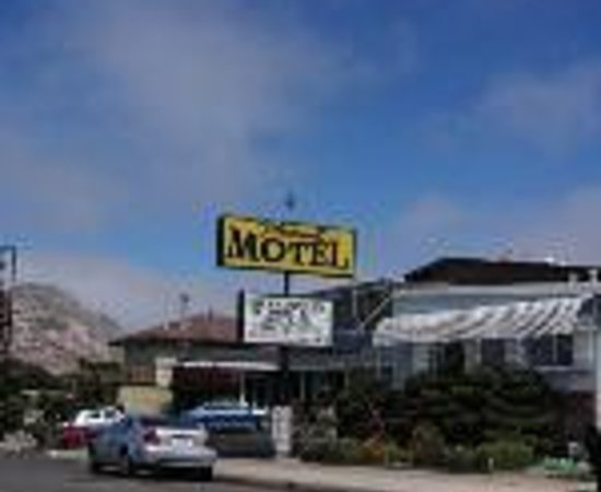 Pleasant Inn Motel: Pleasant Inn Thumbnail