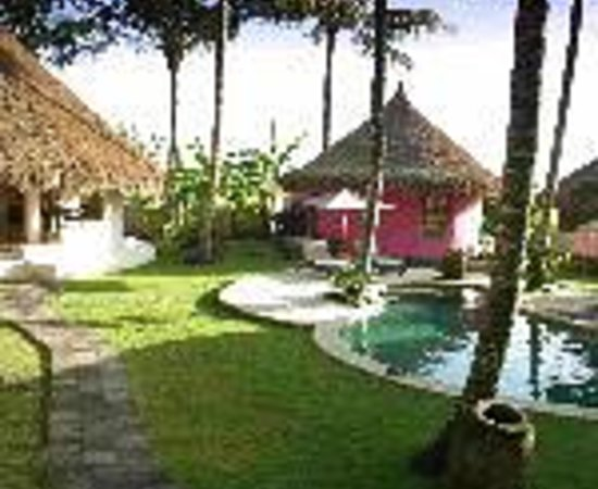 Photo of Villas Ulun Carik Canggu