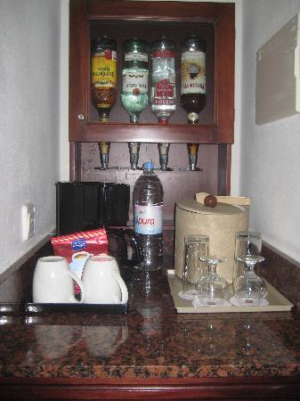 In The Room Picture Of Hotel Riu Palace Cabo San Lucas
