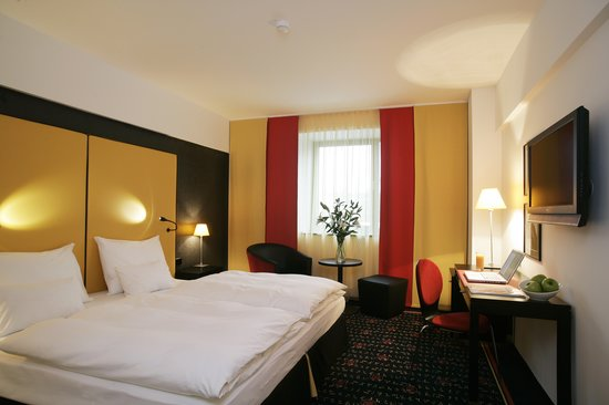 Angelo Airporthotel Ekaterinburg