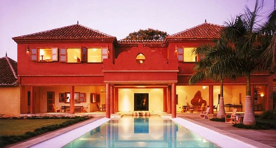 Photo of Villa Camilla Boutique Hotel Pedasi