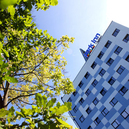 Photo of Park Inn by Radisson Klaipeda