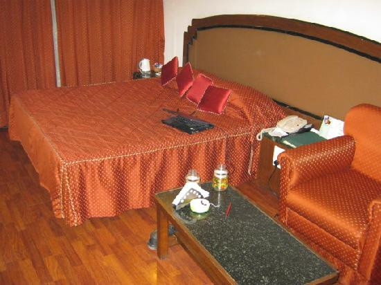 Hotel Deep Palace Lucknow India Hotel Deep Palace Rooms Can