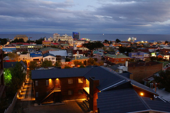 Photo of Hotel Patagonia B&B Punta Arenas