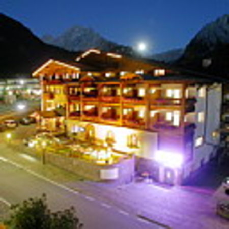 Croce Bianca Leisure & Spa Hotel