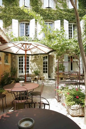 Photo of Hotel de l'Atelier Villeneuve-les-Avignon