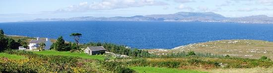 Photo of Ballyroon Mountain B&B Bantry