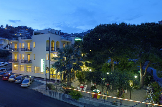 Photo of Hotel Casella Pietra Ligure