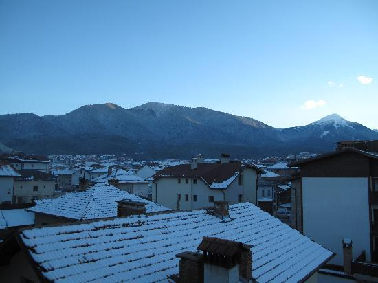 Photo of Hotel Bisser Bansko