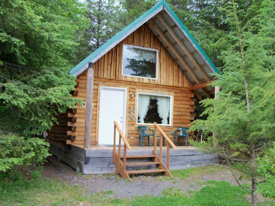 Photo of Renfro's Lakeside Retreat Seward