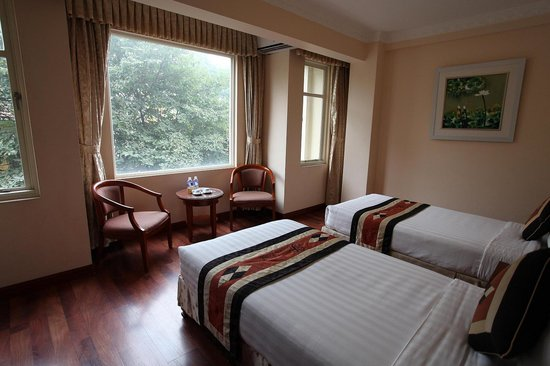 Photo of Flower Hotel Hanoi
