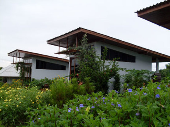 Photo of Upcountry Bungalows Chiang Rai