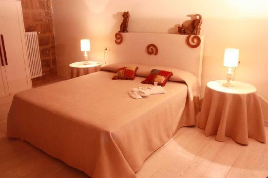 Photo of B&B and Apartments CasaVeraOrvieto