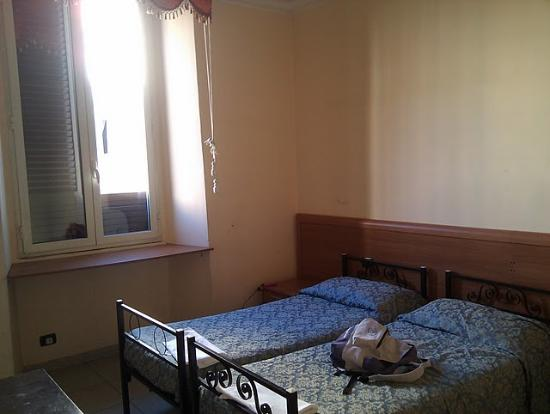 Photo of Hostel Beautiful Rome