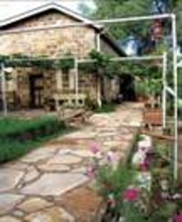 Vineyard Country Bed & Breakfast