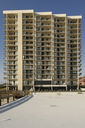 Photo of Phoneix East Ii Orange Beach