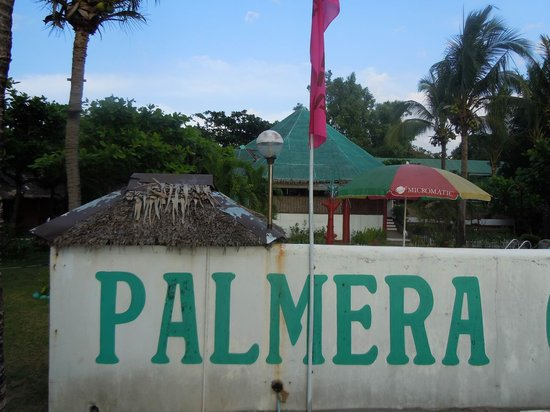 Palmera Garden Hotel and Resort