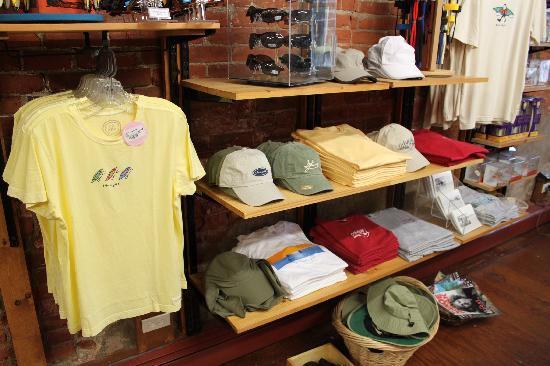 Northbound Outfitters - Ibex, Prana, Patagonia, Horny Toad, The