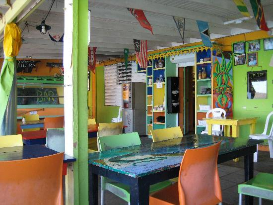 Dinghy Dock restaurant - Dewey - Courtesy of media-cdn.tripadvisor.com