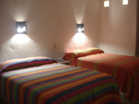Hostal Posada San Fernando