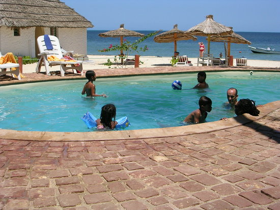 Photo of Ifaty Beach Club