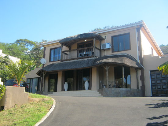 Umfuleni Bed and Breakfast