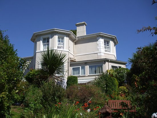 Photo of Carlton Court Torquay