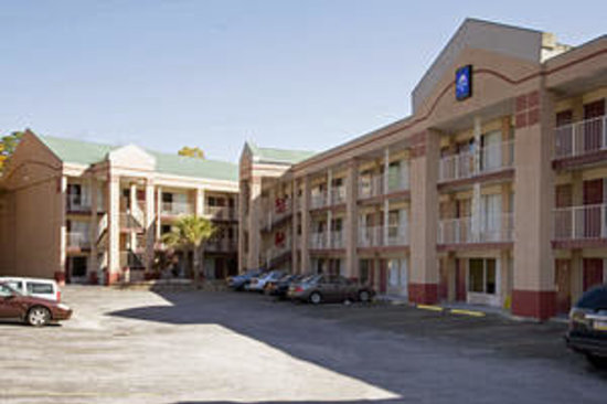 Photo of Americas Best Value Inn Irondale/Birmingham