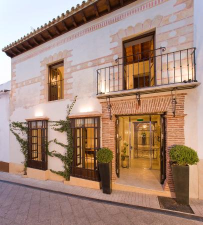 Hotel Claude Marbella