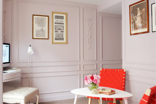 hotel la belle juliette paris france hotel reviews tripadvisor. Black Bedroom Furniture Sets. Home Design Ideas