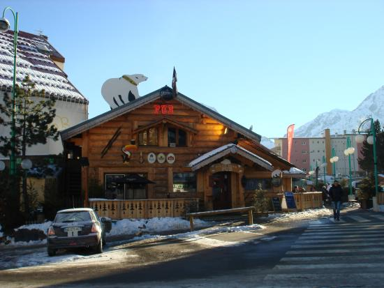 Photo of ClubHotel Amethyste Les Deux-Alpes