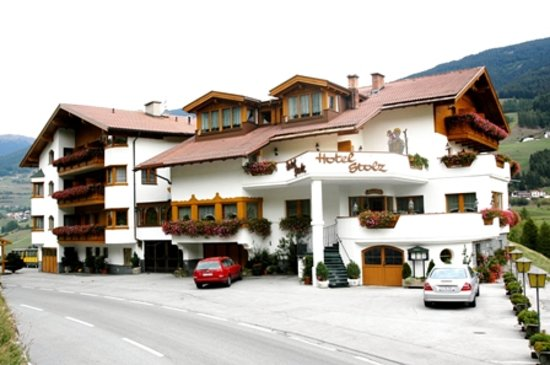 Photo of Hotel Stolz Matrei am Brenner