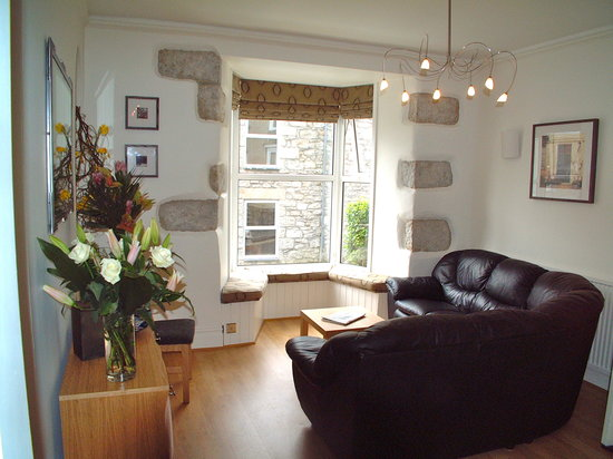 Photo of Treliska Guesthouse St Ives