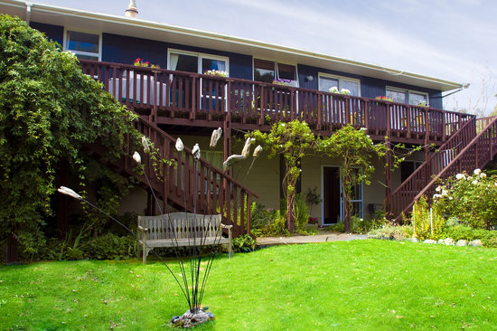 Photo of Brook House B&B Kaikoura