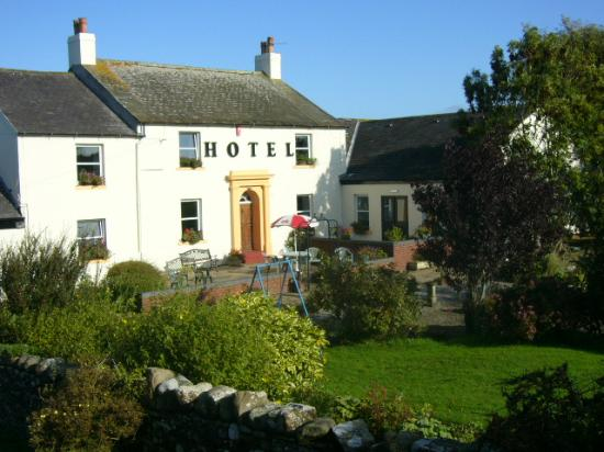 Photo of Wheyrigg Hall Hotel Wigton