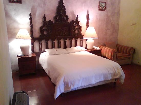Photo of Hotel Convento Santa Catalina Antigua Guatemala