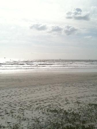 daytona beach florida weather. Super 8 Daytona Beach